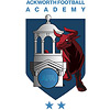 Ackworth Football Academy title=