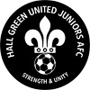 Hall Green United Juniors AFC title=