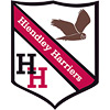 South Hiendley Harriers title=