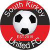 South Kirkby United FC title=