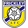 Frickley Athletic title=