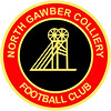 North Gawber Colliery title=