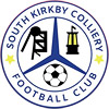 South Kirkby Colliery title=