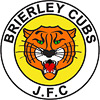 Brierley Cubs JFC title=